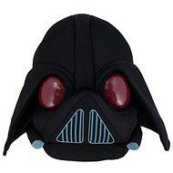 Rovio Angry Birds Star Wars Darth Vader 30 cm