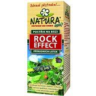 NATURA Rock Effect 100 ml - Přípravek