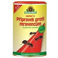 NEUDORFF Loxiran - S - přípravek proti mravencům 100 g - Přípravek