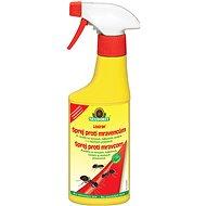 NEUDORFF Loxiran - sprej proti mravencům 250 ml - Přípravek