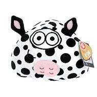 Rovio POU sound 20 cm Cow