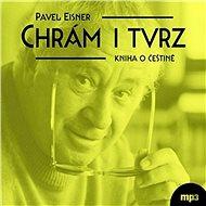 Chrám i tvrz - Pavel Eisner