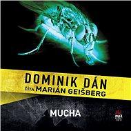 Mucha (SK) - Dominik Dán