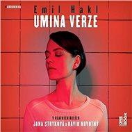 Umina verze [Audiokniha] - Emil Hakl