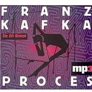Proces - Franz Kafka