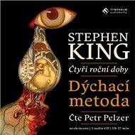 Dýchací metoda - Stephen King