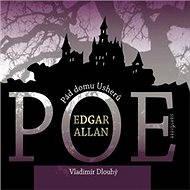 Pád domu Usherů, Berenice - Edgar Allan Poe