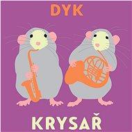 Krysař - Viktor Dyk