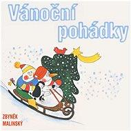 Vánoční pohádky - Zbyněk Malinský