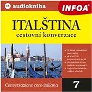 07. Italština - cestovní konverzace - Kolektiv autorů