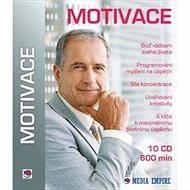 Motivace - Dan Miller