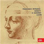 Sonety a kanzóny Lauře - Francesco Petrarca