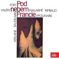 Pod nebem Francie - Paul Verlaine