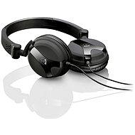 AKG K 518 DJ - Sluchátka