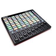 AKAI APC Mini - MIDI kontrolér