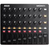 AKAI MIDI-Mix
