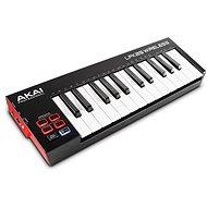 AKAI LPK 25 Wireless - Keyboard