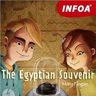 The Egyptian Souvenir - Mary Flaganová