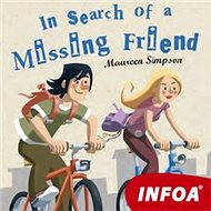 In Search of a Missing Friend - Maureen Simpsonová