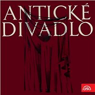 Antické divadlo - Aristofanés