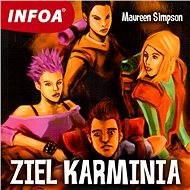 Ziel Karminia - Maureen Simpson