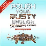 Polish Your Rusty English - Různí autoři