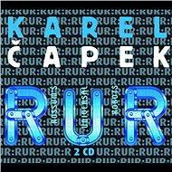 R.U.R. - Karel Čapek