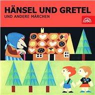 Hänsel und Gretel und andere Märchen - národní pohádka