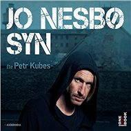 Syn Audiokniha - Jo Nesbo