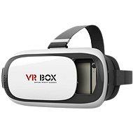 VR BOX2 - Brýle pro virtuální realitu
