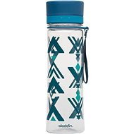 ALADDIN water bottle AVEO 600 ml kerosene with printing