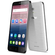ALCATEL POP 4 PLUS Dark Grey