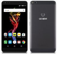 ALCATEL POP 4 (6) Slate Black
