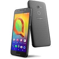 ALCATEL A3 Prime Black - Mobilní telefon