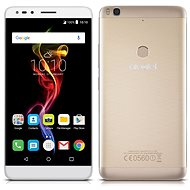 ALCATEL POP 4 (6) Metal Gold