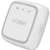 Alcatel MOVETRACK MK20 Bag verze White