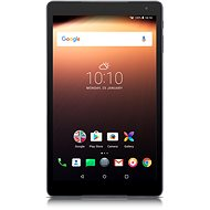 Alcatel A3 9026X Black/Black
