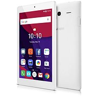 ALCATEL PIXI 4 (7) White