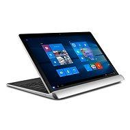 ALCATEL PLUS 12 LTE s klávesnicí 8090 Gray - Tablet