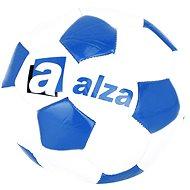 Alza Soccer ball size 1 - Football
