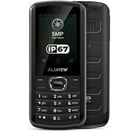 Allview M9 Jump - Mobile Phone