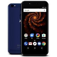 Allview X4 Soul Mini S Blue - Mobilní telefon
