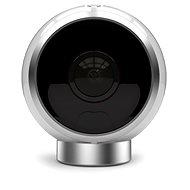 ALLie Cam 4K 360° - bílá