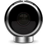 ALLie Cam 4K 360° - čierna
