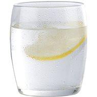 Alpina Sklenice na vodu 300ml - sada 6 kusů - Sada sklenic