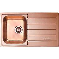 ALVEUS Monarch Line 20 - copper