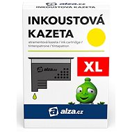 Alza HP CN048AE č. 951XL gelb - Tintenpatrone