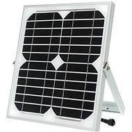 Ledino SOLAR 10 - Solární panel