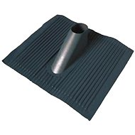 OEM Roof Tile ST Al