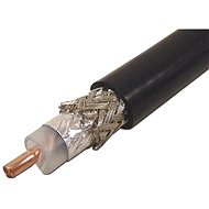 Coaxial cable KH 21 100 m